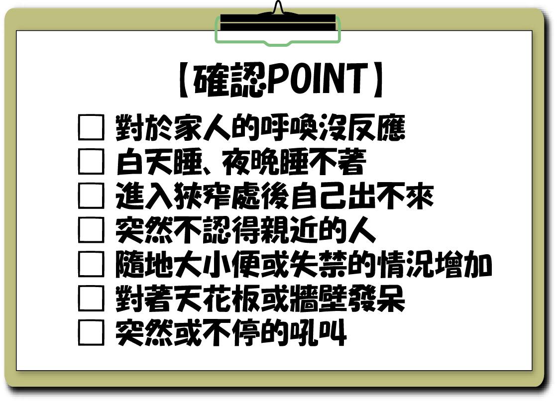 board5.jpg