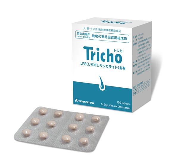 tricho1.jpg