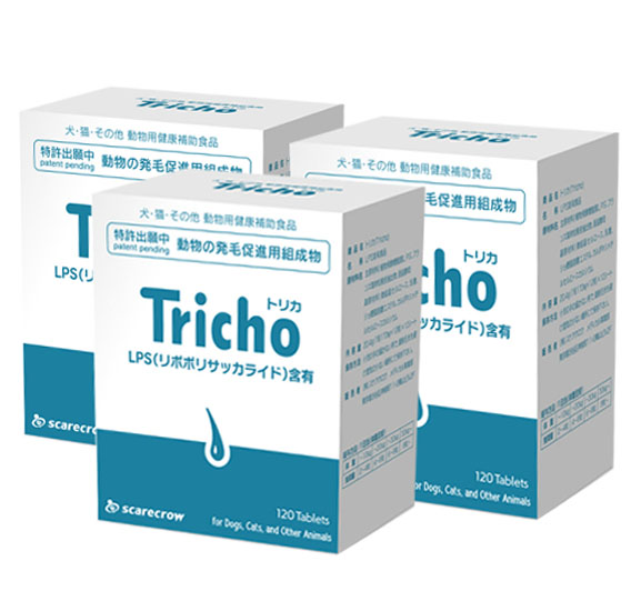 tricho3.jpg