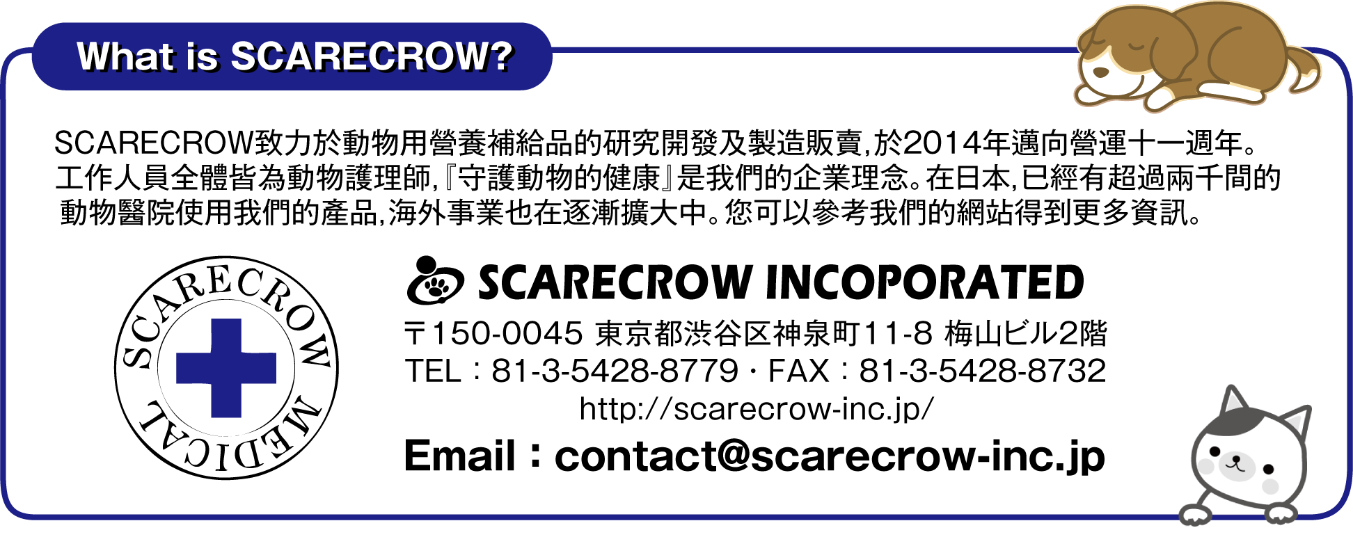 whats scarecrow.png